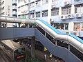 HK 觀塘站 Kwun Tong MTR Station August 2018 SSG 12.jpg