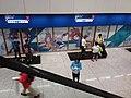 HK 赤鱲角 Chek Lap Kok 香港國際機場 Hong Kong Int'l Airport Terminal T1 August 2019 SSG 11.jpg