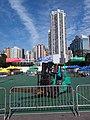 HK CWB 銅鑼灣 Causeway Bay 維多利亞公園 Victoria Park before 渣打香港馬拉松 Marathon event February 2019 SSG 06.jpg