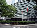 HK CentralGovernmentOffices MainWing Wholeview.JPG