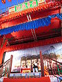 HK Central Temple Fair 421 perf.jpg