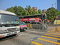 HK Jordan Chatham Road South motor van Isuzu Mar-2013.JPG