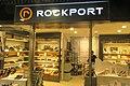 HK MK 旺角 Mongkok 朗豪坊 Langham Place mall shop Rockport March 2019 IX2.jpg