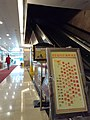HK SYP 西環 Sai Ying Pun 118 Connaught Road West 一洲 Yat Chau Plaza 好彩酒家 Ho Choi Restaurant April 2020 SS2 04.jpg
