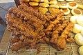 HK YL 元朗 Yuen Long 形點 Yoho Mall shop Paper Stone Bakery food product Feb-2018 IX1 13.jpg