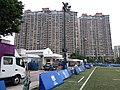 HK YTM Yau Ma Tei 京士柏運動場 King's Park Sports Ground October 2018 SSG 02.jpg