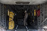 HMH-464 Air Delivered Ground Refueling Support 150312-M-AD586-279.jpg