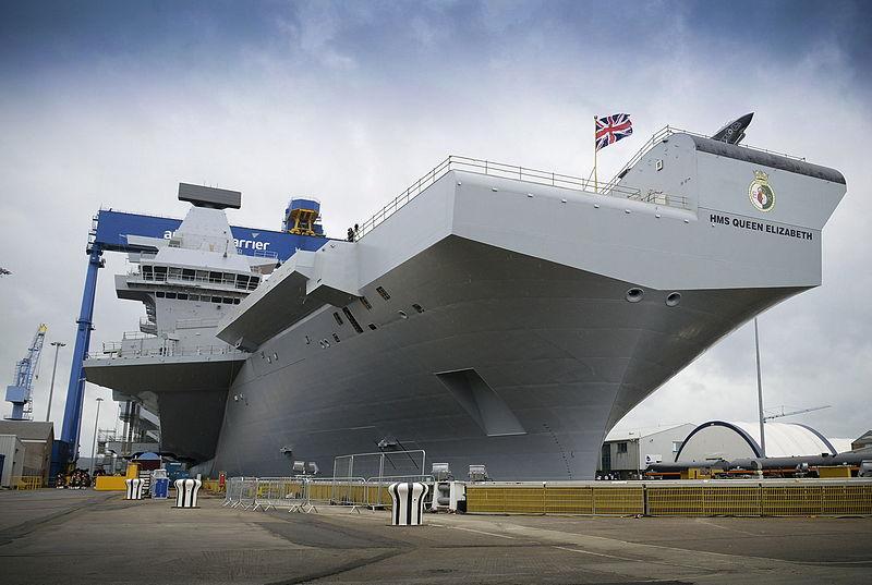 HMS Queen Elizabeth.jpg