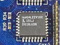 HST Saphir 2155 - Lattice ispGAL22V10C-15LJ-1844.jpg