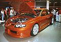 HSV GTS-R Concept (17366149555).jpg
