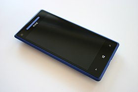 HTC Windows Phone 8X (8315233001).jpg