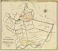 HUA-214253-Kaart van het waterschap Bijleveld gelegen in de gemeenten Vleuten Harmelen Veldhuizen Linschoten en Achthoven; met weergave van de belangrijkste wate.jpg