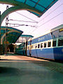 HYB bound Charminar Express 1.jpg
