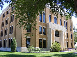 Haakon County Courthouse SD 015.JPG