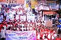 Habhit Basanta baraṇ.jpg