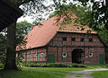 Habighorst Dorfstr. 20 Grethehof (1818)@ 01.JPG