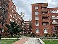 Habitations Bon Marché Square Maurice Dufourmantelle - Maisons-Alfort (FR94) - 2021-03-22 - 6.jpg
