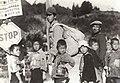 Hachi no su no kodomotachi (1948).jpg