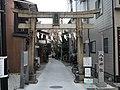 Hachiman Jinja (Soka).jpg