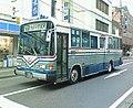 HachinoheCityBus P-LR312J-FHI No.253.jpg