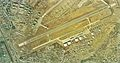 Hachinohe Air Base Aerial photograph.1975.jpg
