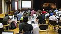 Hackathon Mumbai 2011.jpg
