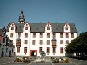 Hadamar Schloss