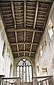 Haddon Hall Chapel - panoramio.jpg