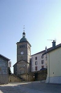 Hadol, Église Saint-Gengoult.jpg