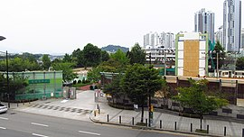 Haengdang middle school 20180916 105606.jpg