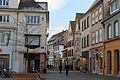 Haguenau (8474872233).jpg