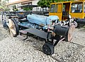 Haifa-Railway-Museum-0999b.jpg