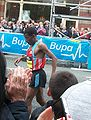 Haile 2010 Manchester Run.jpg