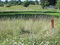 Haillicourt - Fosse n° 6 - 6 bis - 6 ter des mines de Bruay, puits n° 6 ter (F).JPG
