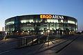 Hala Gdańsk Sopot Ergo Arena.jpg