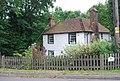 Halfway Cottage, Horsmonden Rd - geograph.org.uk - 1467693.jpg