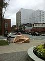 Halifax Geometric Camera Obscura Project.jpg
