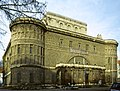 Halle Museum 1.jpg