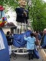 Ham (19 avril 2009) cavalcade 028.jpg