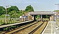 Hamble station, 1996 geograph-3594146-by-Ben-Brooksbank.jpg
