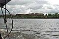 Hamburg-090612-0051-DSC 8143-Hausboote.jpg