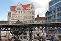 Hamburg-090612-0137-DSC 8234-Hochbahn-Hafen-Hof.jpg