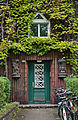 Hamburg Schlankreye 15 - Eingangsbereich.jpg