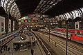 Hamburger Hauptbahnhof 3.jpg