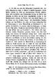 Hamburgische Kirchengeschichte (Adam von Bremen) 065.png