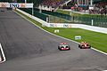 Hamilton + Raikkonen 2008 Belgium 2.jpg