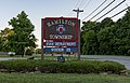 Hamilton Township Fire Department Sign 2.jpg