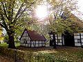 Hamm-Heessen, Hamm, Germany - panoramio (154).jpg