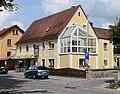 Hammon Neuendettelsau 0661.jpg