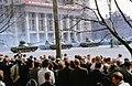 Hammond Slides May Day Parade.jpg